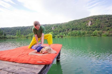 Massage Agathasee (9)